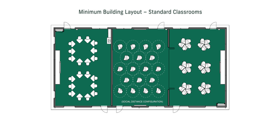 MinimumBuildingLayout_StandardClassrooms