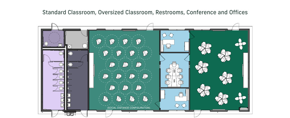 Classrooms-Restrooms-Conference-Offices.