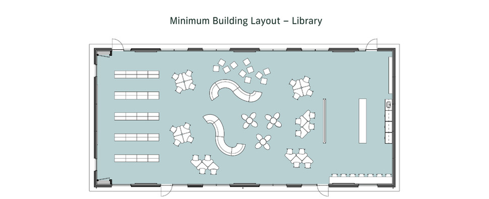 MinimumBuildingLayout_Library.jpg