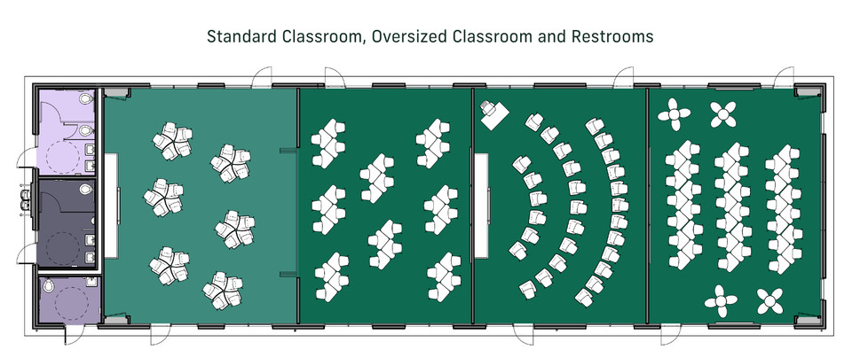 Classrooms-Restrooms.jpg