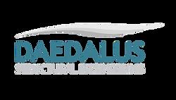 Daedalus-logo.png