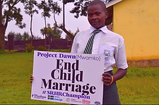 msichana empowerment kuria.png
