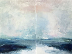 Reflections I & II