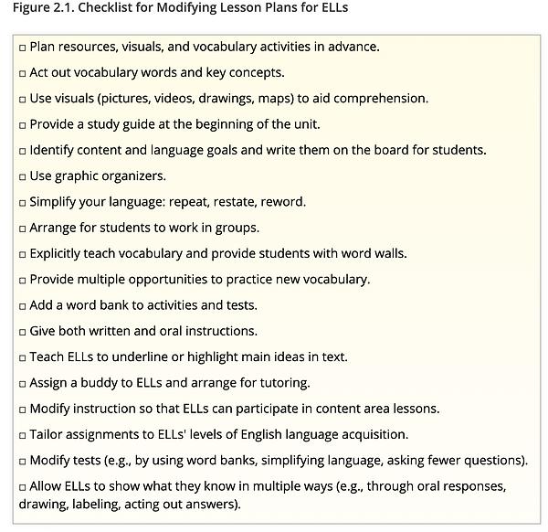Checklist.png