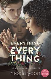 Everything, Everything.jpg