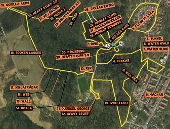 vattenledningsparken KARTA 4.0.jpg