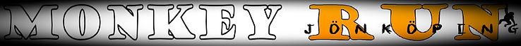 Monkeyrun Logo bred_edited.jpg