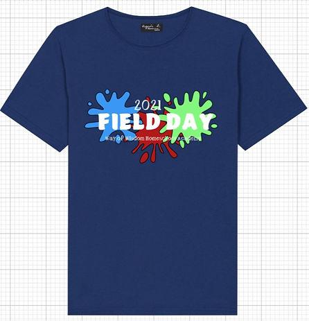 field%20day_edited.jpg