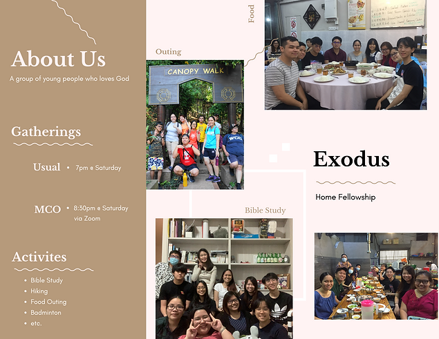 ExodusHF.png