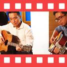 guitar_duet.mp4