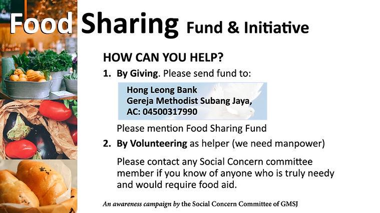 Food Sharing Fund Slide02.jpeg