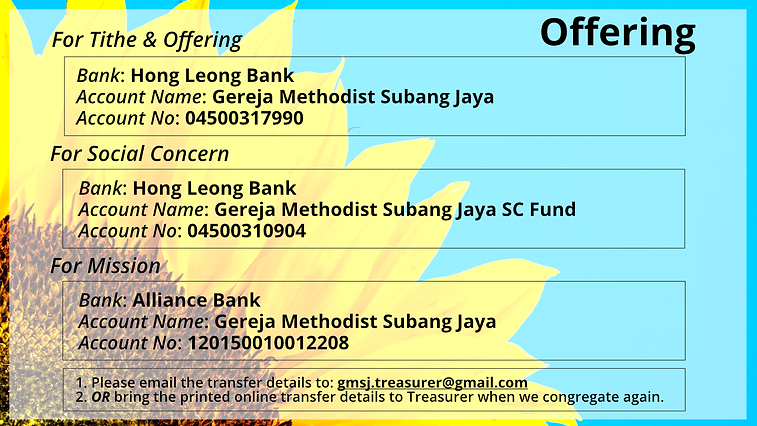 OnlineOfferingSlide - 3 Accounts.png