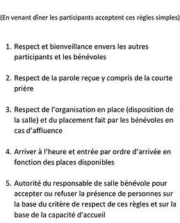 Règles des Tablées_edited.jpg