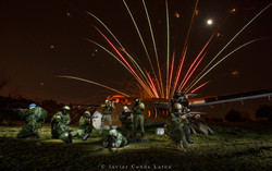 Riders of light-3.jpg