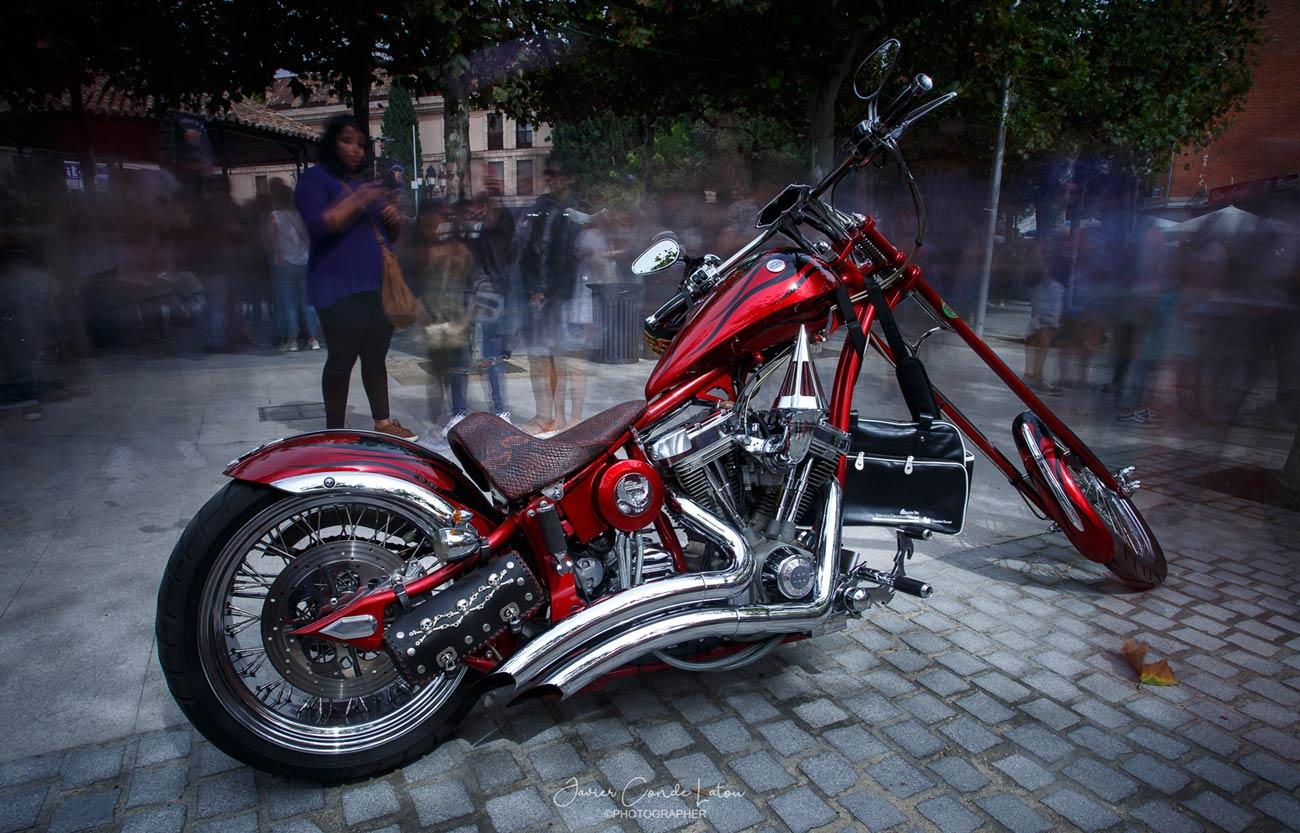 motos-2019-2web