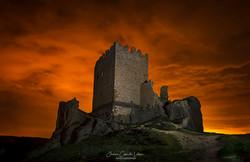 castillo de oreja-2