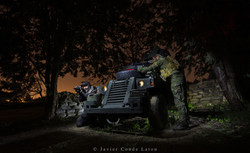 Riders of light-5.jpg
