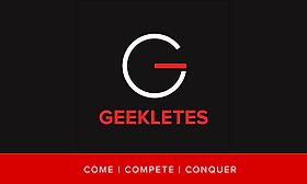 Geekletes Logo.png