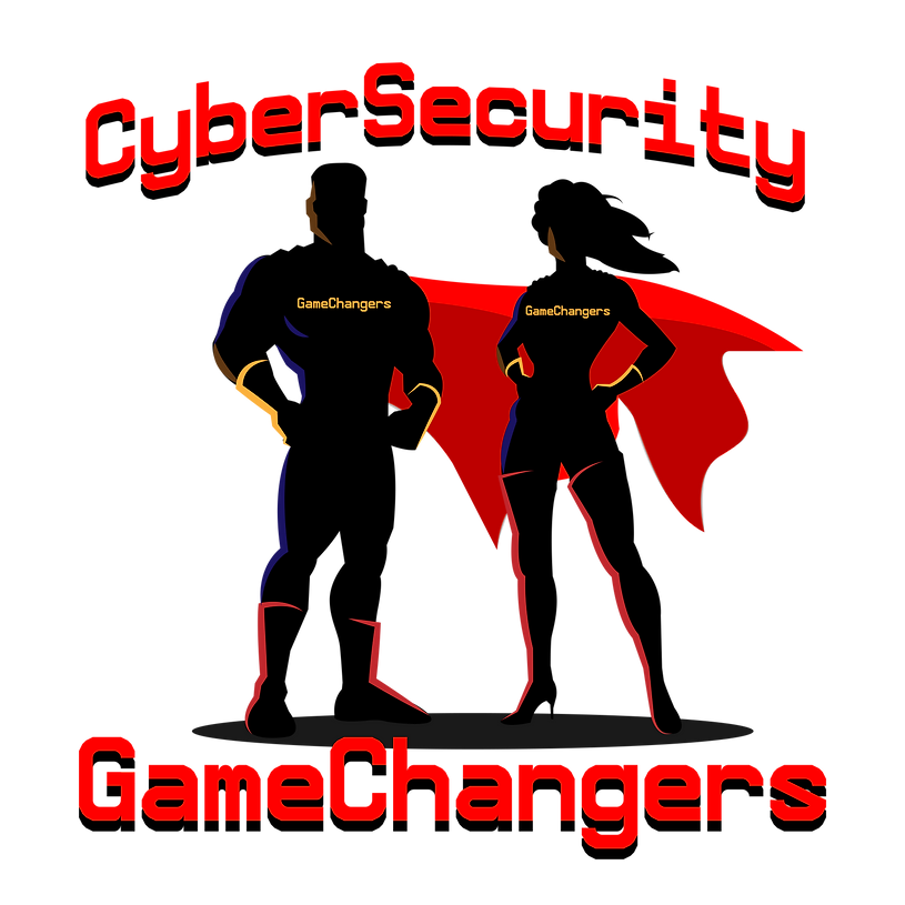 cybersecurity-01_nobk.png
