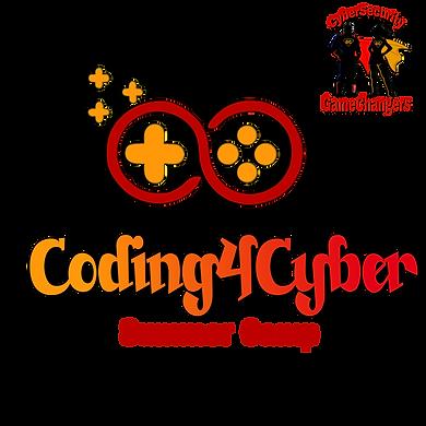 Coding4Cyber SC Logo.png
