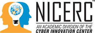 NICERC Logo.png