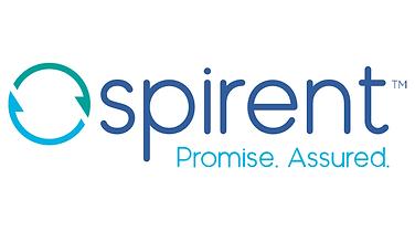 spirent-communications-vector-logo.png