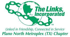 Links_Green_Plano North Metroplex (TX)_R