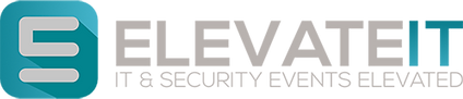 New-Elevate-Logo.png