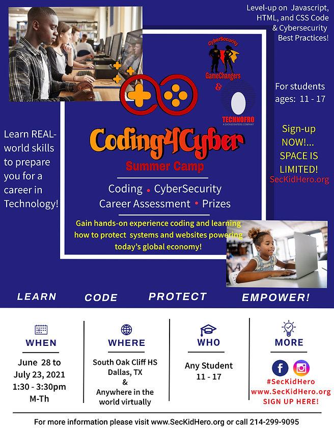 Coding4Cyber Summer Camp_v2 (2).jpg