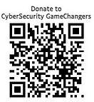 PayPal QR Code_Headphone Donation2.jpg