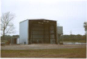 paint-blast shed (8).jpg