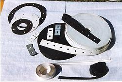 gasket material (5).jpg