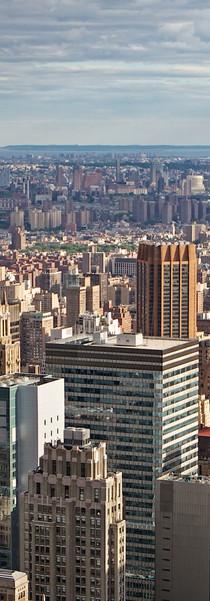 TOTR Buildings