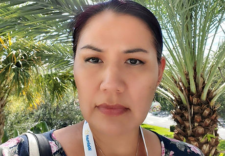 Joselyn Kaxyek Borrero 2019.jpg