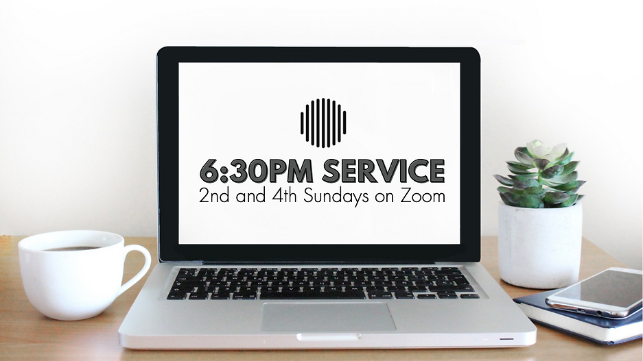 6:30pm service on zoom poster.png