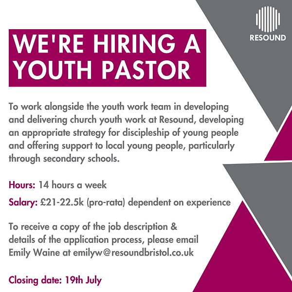 Youth Pastor Job ad.png