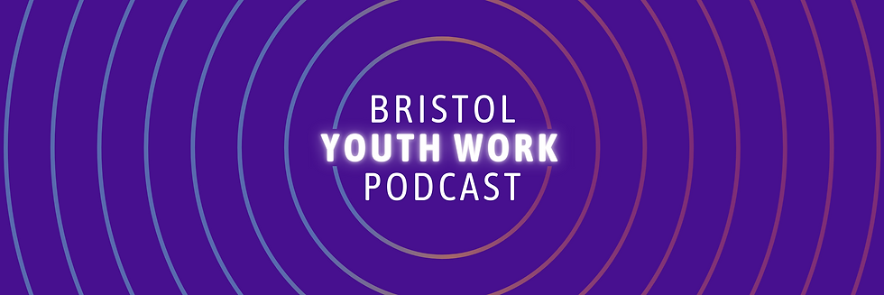 _Bristol Youth Work Podcast banner (1).p