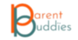 Parent Buddies Logo.jpg