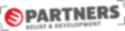 partners-logo-gray.png