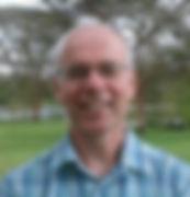 Ian website photo.jpg