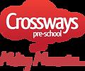 crossways_logo_red.png