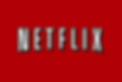 netflix-logo-705px.png