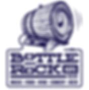 Bottle-Rock-Napa logo.png