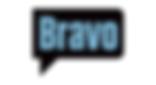 bravo-logo.png