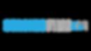 staging film logo.png