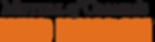 Wild Kingdom logo-wk.png