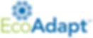 Eco Adapt logo.png