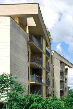 Pietra Alata Residenze