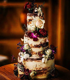 LSS_wedding_cake_edited.jpg