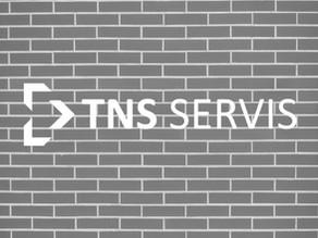 Implementace ERP systému K2 v TNS Servis